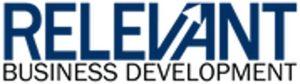 Relevant Business Development